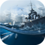 口袋战舰指挥官 V1.0.2 安卓版