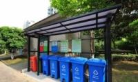 北京垃圾分类是怎么回事 北京垃圾分类是什么情况