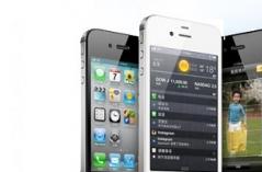 iphone常用软件