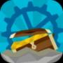 水下蒸汽工程师 V1.0 最新版