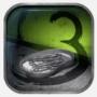隐秘的原罪3惠德医院事件 V2.0 苹果版