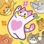 猫咪满屋 V1.0 安卓版