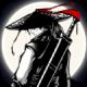 仙临魔域 V1.0 安卓版