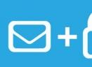 360加密邮V1.0.15.115 官方最新版