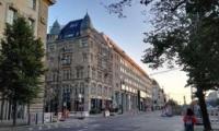 柏林5年房租禁涨是怎么回事 柏林5年房租禁涨是真的吗