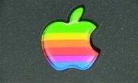 罗永浩谈收购苹果是怎么回事 罗永浩谈收购苹果说了什么