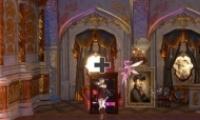 《血污:夜之仪式》武器升级方法攻略