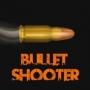 子弹射手 v1.0 苹果版