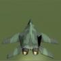 轰炸行动 v1.0 苹果版