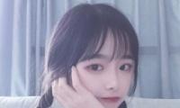 可爱小清新女生头像2019精选 小清新可爱清纯女生头像大全