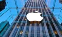 苹果反对对华加征关税是怎么回事 苹果反对对华加征关税是什么情况