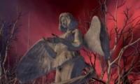 《赤痕:夜之仪式》水下宝箱打开方法攻略