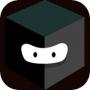 黑方块跳跃 v1.0 苹果版