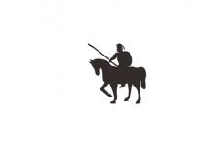 骑士直播APP合集