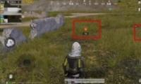 《和平精英》万能标点键使用方法攻略