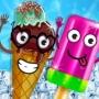 冰淇淋和冰棍 v1.0 苹果版