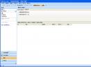 效能密码管理器V3.61 Build 354 官方安装版