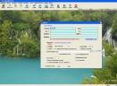 易全印通印刷管理软件V2.6.8 官方免费版
