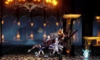 《赤痕:夜之仪式》霸者之书获得方法攻略