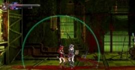 《赤痕:夜之仪式》BOSS分身打法攻略