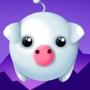 飞天的猪仔 v2.0 苹果版