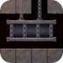 勇士闯地牢 v1.0 苹果版