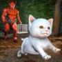 可怕的猫宠物恐怖逃生 v1.0 苹果版