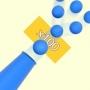 球球你快加倍 v1.0 苹果版