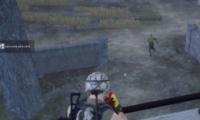 《和平精英》诱饵手雷获取攻略