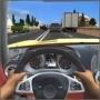 逼真的赛车驾驶 V2.8.0 安卓版