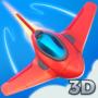 星空飞行猎杀 V1.6.7 安卓版