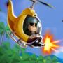 直升机飞行战斗 V0.9 安卓版