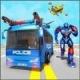 警察巴士驾驶员 V1.15 安卓版