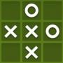 井字棋对战 v2.0 苹果版