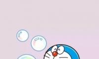 哆啦A梦超萌高清头像大全 哆啦A梦可爱卡通头像bbin娱乐城信誉