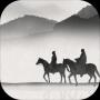 扬城风云录 V1.0 苹果版