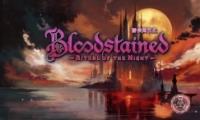 《血污:夜之仪式》魔王的心脏获取攻略