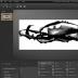 水墨画绘制软件(BlackInk)
