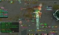 剑网3巨冥湾副本4号BOSS打法攻略