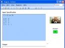 数学运算工具(Simple Solver)V5.2.4 绿色版