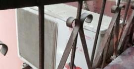 5元空调配件要了870元是怎么回事 5元空调配件要了870元是什么情况