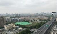 杭州土拍首现限房价条款是怎么回事 杭州土拍首现限房价条款是什么情况