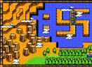 迷宫封印GBA版