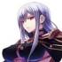 魔女骑士团梦幻版 送特权GM版