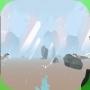 海鸥历险记 v1.0 苹果版