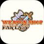 英雄迷宫冒险 V1.9 苹果版