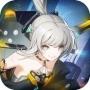 暗夜战姬 v1.0 苹果版
