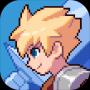 浮石物语 V1.0 苹果版