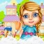 娃娃屋改造 v1.0 苹果版