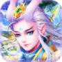 封神天界梦幻 V1.0 安卓版